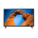LG 32LK526BPTA 32 Inch HD Ready LED Television Price