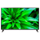 LG 32LM560BPTC 32 Inch HD Ready Smart LED Television Price