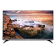 LG 43LH547A 43 Inch Full HD Smart LED Television price in India