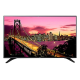 LG 43LH600T 43 Inch Full HD Smart LED Television price in India