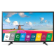 LG 43LJ522T 43 Inch Full HD LED Television Price