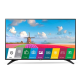 LG 43LJ531T 43 Inch Full HD LED Television Price