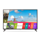 LG 43LJ554T 43 Inch Full HD Smart LED Television Price