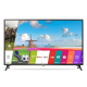 LG 43LJ617T 43 Inch Full HD Smart LED Television price in India