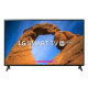 LG 43LK6120PTC 43 Inch Full HD Smart LED Television price in India