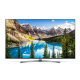 LG 43UJ752T 43 Inch 4K Ultra HD Smart LED Television price in India