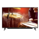 LG 43UK6780PTE 43 Inch 4K Ultra HD Smart LED Television price in India