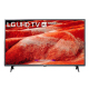 LG 43UM7780PTA 43 Inch 4K Ultra HD Smart LED Television price in India