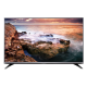 LG 49LH547A 49 Inch Full HD LED Television price in India