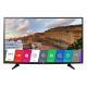 LG 49LH576T 49 Inch Full HD Smart LED Television price in India