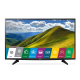 LG 49LJ523T 49 Inch Full HD LED Television price in India