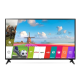 LG 49LJ554T 49 Inch Full HD LED Television price in India