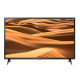 LG 50UM7290PTD 50 Inch 4K Ultra HD Smart LED Television price in India