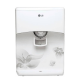 LG A2E WW120EP 8 L RO Water Purifier price in India