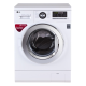 LG FH096WDL23 6.5 Kg Fully Automatic Front Loading Washing Machine price in India