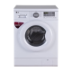 LG FH0B8NDL2 6 Kg Fully Automatic Front Loading Washing Machine price in India