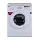 LG FH0B8NDL22 6 Kg Fully Automatic Front Loading Washing Machine price in India