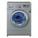 LG FH0B8WDL24 6.5 Kg Fully Automatic Front Loading Washing Machine price in India