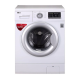 LG FH0G7EDNL12 7.5 Kg Fully Automatic Front Loading Washing Machine price in India
