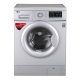 LG FH0G7WDNL52 6.5 Kg Fully Automatic Front Loading Washing Machine price in India
