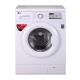 LG FH0H3NDNL02 6 Kg Fully Automatic Front Loading Washing Machine Price