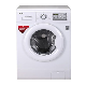 LG FH0H4NDNL02 6 Kg Front Loading Fully Automatic Washing Machine price in India