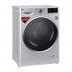 LG FHT1265SNL.ALSPEIL 6.5 Kg Fully Automatic Front Loading Washing Machine price in India