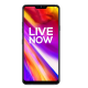 LG G7+ ThinQ Price
