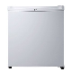 LG GL 051SSW 45 Litres Direct Cool Refrigerator price in India