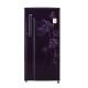 LG GL B191KPHU Single Door 188 Litre Direct Cool Refrigerator price in India