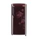 LG GL B191KSHU 188 Litres Direct Cool Single Door Refrigerator price in India