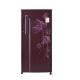 LG GL B191KSHV 188 Litres Direct Cool Single Door Refrigerator price in India