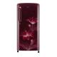 LG GL-B201ARGX Single Door 190 Litre Direct Cool Refrigerator price in India