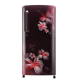 LG GL B201ASPX 190 Litre 4 Star Direct Cool Refrigerator price in India