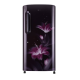 LG GL-B221APGX Single Door 215 Litre Direct Cool Refrigerator price in India