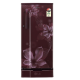 LG GL D191KSOW 188 Liter Direct Cool Single Door Refrigerator price in India