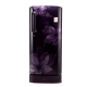 LG GL D201APOX Single Door 190 Litre Direct Cool Refrigerator price in India