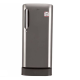 LG GL D201APZW 190 Litres Direct Cool Single Door Refrigerator price in India