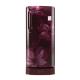 LG GL D201ASOX Single Door 190 Litre Direct Cool Refrigerator Price