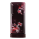 LG GL D201ASPX 190 Litres Direct Cool Single Door Refrigerator price in India