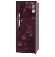 LG GL D292JSFL Double Door 258 Litres Frost Free Refrigerator price in India