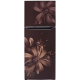 LG GL Q282SHAM Double Door 255 Litres Frost Free Refrigerator Price