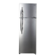 LG GL R372JPZN 335 Litres Frost Free Double Door Refrigerator price in India