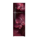 LG GL T292RSDN 260 Liter Frost Free Double Door Refrigerator price in India