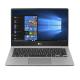 LG Gram 13Z980-A.AAS7U1 Laptop Price