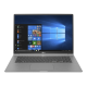 LG Gram 17-17Z990 Laptop Price