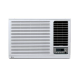 LG LWA12GWXA 1 Ton 3 Star Window AC price in India