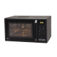 LG MC2146BV 21 Litre Convection Microwave Oven Price