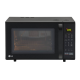 LG MC2846BG 28 Liter Convection Microwave Oven Price