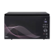LG MJEN326UH 32 Litres Convection Microwave Oven Price